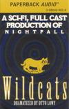 Wildcats: Durkin-Hayes Paperback Audio Cassette