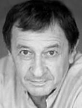 David Calderisi