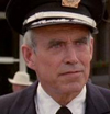 George R. Robetrson