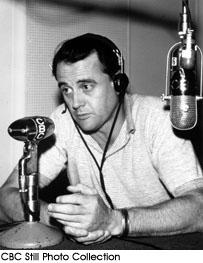 Max Ferguson (1954)